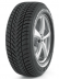 Ultra Grip  SUV 4x4 Tires