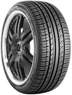 Ironman iMove Tires