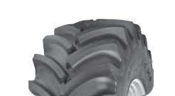 Optitrac H  Tires