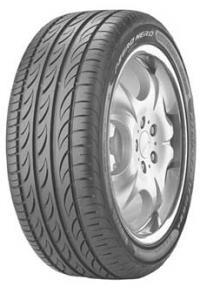 PZero Nero M S Tires