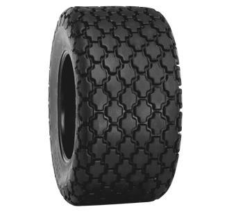 All Non-Skid Tractor R-3 Tires