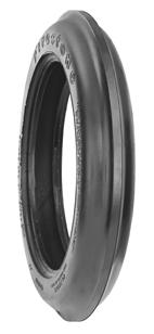 Rib Planter Single Rib I-1 Tires