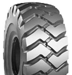 SRG E-3 Tires