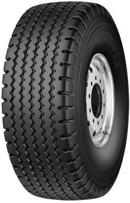 XZA4 Tires