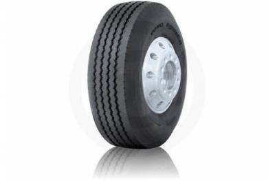 M1090Z Tires