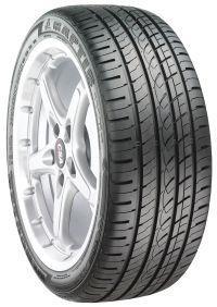 Hercules Raptis WR1 Tires