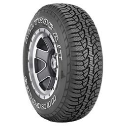 All-Trac A/T Tires